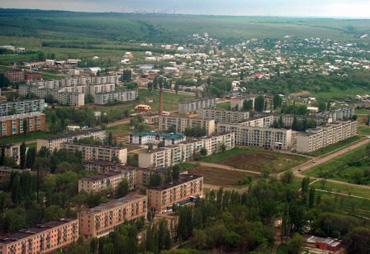 Грузоперевозки в Котово