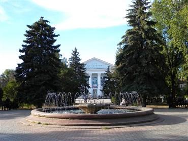 Грузоперевозки в Михайловке