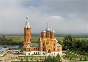 Грузоперевозки в Кирово-Чепецке