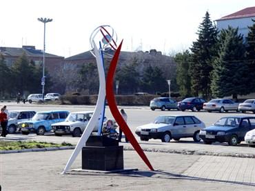 Грузоперевозки в Кореновске