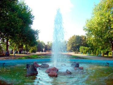 Грузоперевозки Курганинск