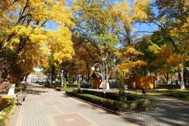 Грузоперевозки Новокубанск