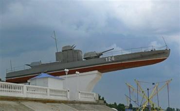 Грузоперевозки в Приморско-Ахтарске
