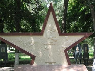 Грузоперевозки в Славянске-на-Кубани