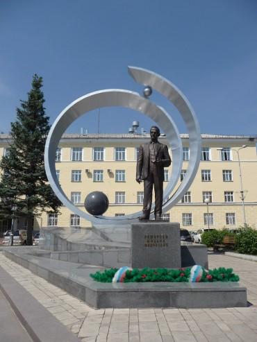 Грузоперевозки в Железногорске