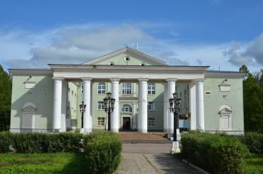 Грузоперевозки в Бокситогорске