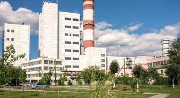 Грузоперевозки в Электрогорске