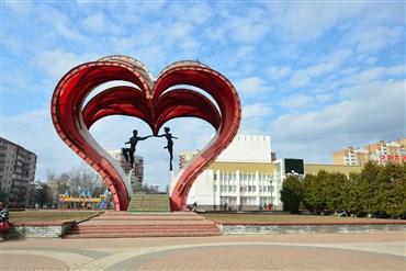 Грузоперевозки в Наро-Фоминске
