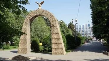 Грузоперевозки Батайск