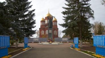 Грузоперевозки в Пугачёве