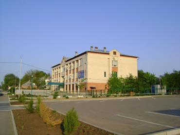 Грузоперевозки в Новоалександровске