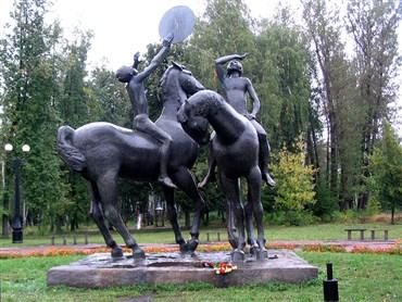 Грузоперевозки Новомосковск