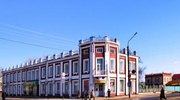 Грузоперевозки в Карачеве
