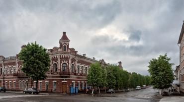 Грузоперевозки Новозыбков