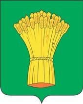 Грузоперевозки в Острогожске