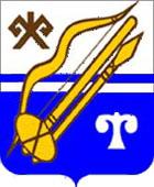 Грузоперевозки в Горно-Алтайске