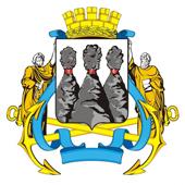 Грузоперевозки в Петропавловске-Камчатском