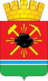 Грузоперевозки в Ленинске-Кузнецком