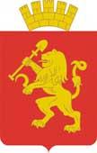 Грузоперевозки в Красноярске