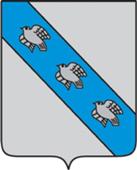 Грузоперевозки в Курске
