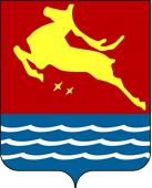 Грузоперевозки в Магадане