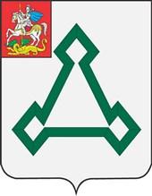 Грузоперевозки в Волоколамске