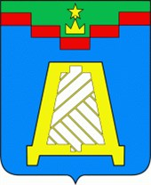 Грузоперевозки в Дедовске