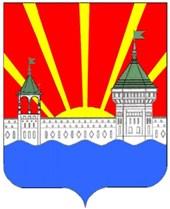 Грузоперевозки в Дзержинском