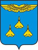 Грузоперевозки в Жуковском