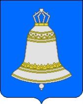 Грузоперевозки в Звенигороде