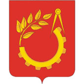 Грузоперевозки в Балашихе