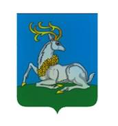 Грузоперевозки в Одинцово