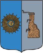 Грузоперевозки в Боровичах