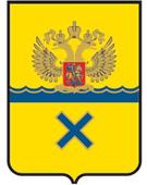 Грузоперевозки в Оренбурге