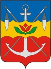 Грузоперевозки в Волгодонске