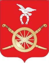 Грузоперевозки в Морозовске