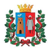 Грузоперевозки в Ростове-на-Дону