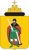 Грузоперевозки в Рязани
