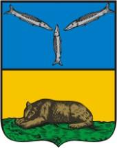 Грузоперевозки в Вольске