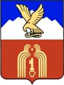 Грузоперевозки в Пятигорске