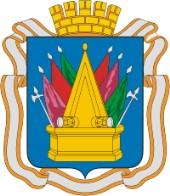 Грузоперевозки в Тобольске