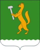 Грузоперевозки в Белорецке