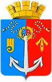 Грузоперевозки в Воткинске
