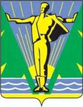Грузоперевозки в Комсомольске-на-Амуре