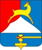 Грузоперевозки в Усть-Катаве