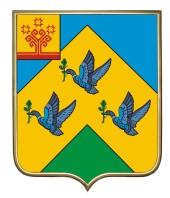 Грузоперевозки в Новочебоксарске